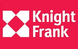 Partners - KnightFrank