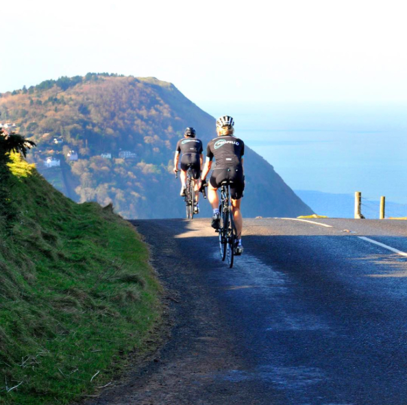BRAND NEW FREE 12 WEEK SPORTIVE TRAINING PLAN & TOP TIPS