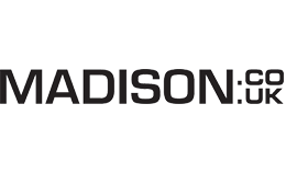 Partners - Madison.co.uk