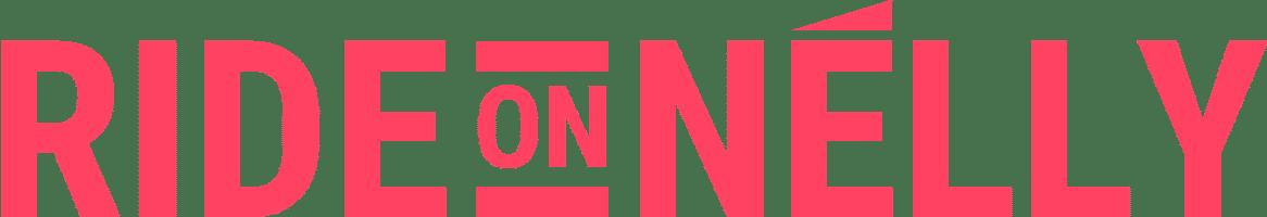 Nelsons Tour de Test Valley